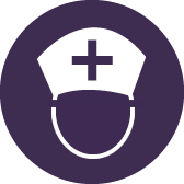 icon_nursing_staff